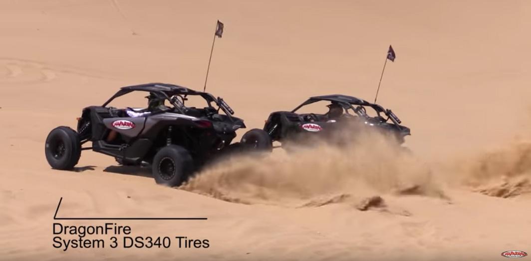 DS340-Sand-Test-1.jpg