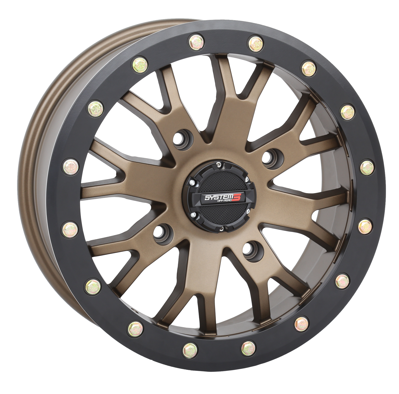 S3-SB4-bronze-web.png