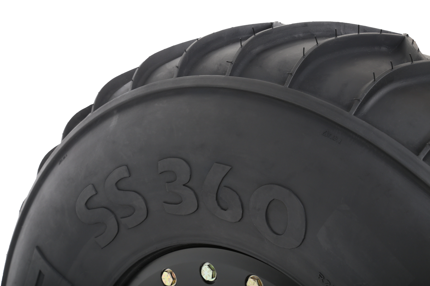 SS360-side-detail-1500.png