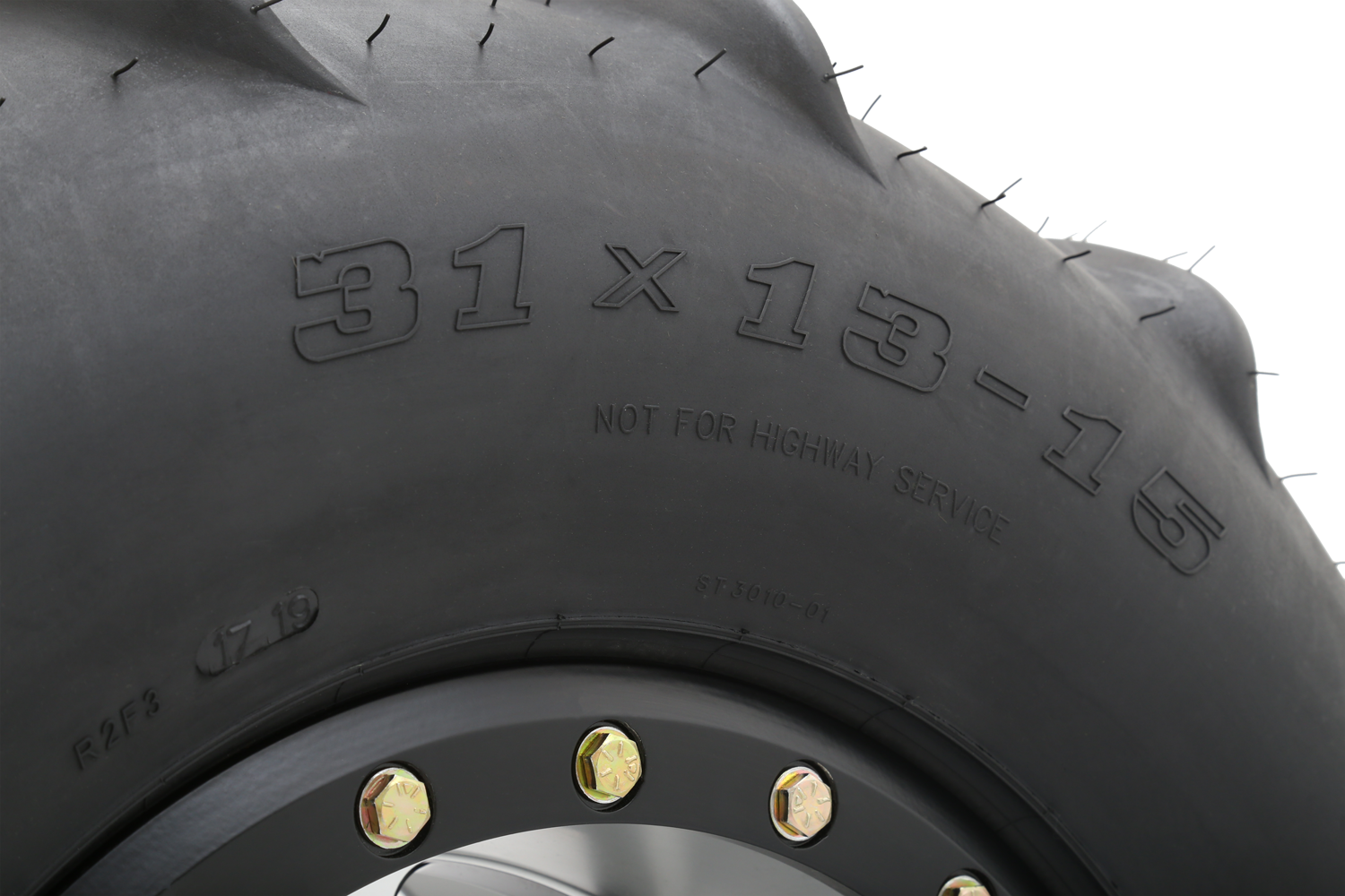 DS340-31-rear-sidewall-1500.png