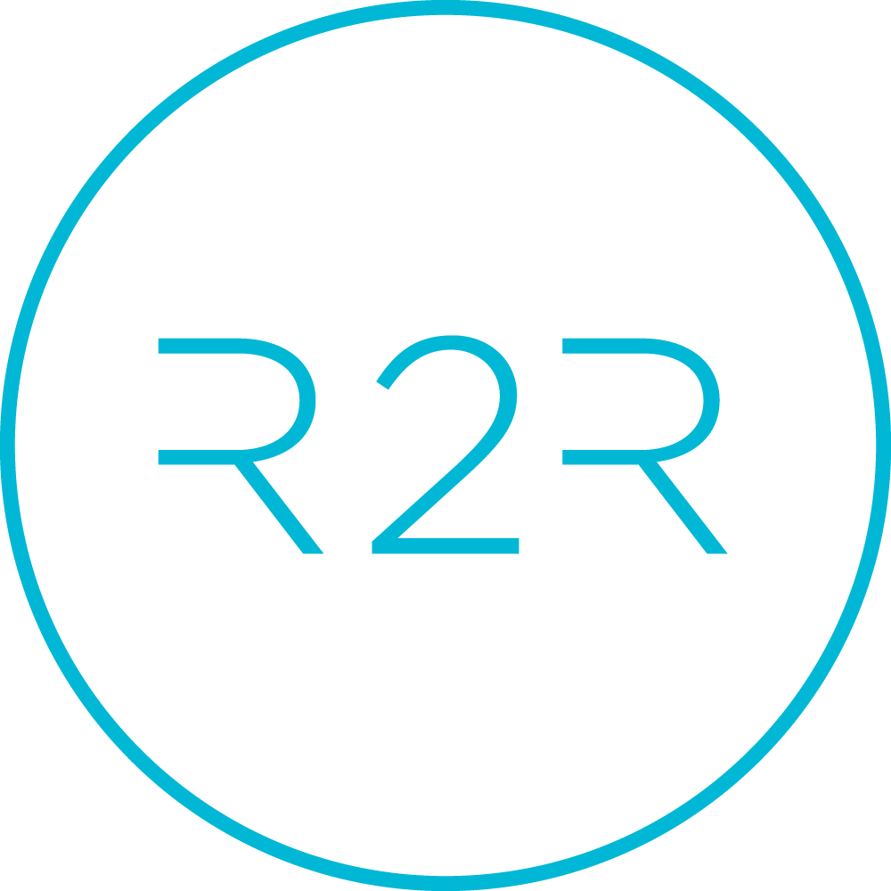 R2R-Blue.png