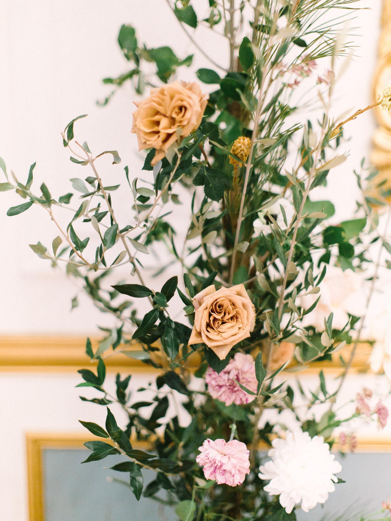 Hanna&Jordan Wedding_HotelVancouver_9113.jpg
