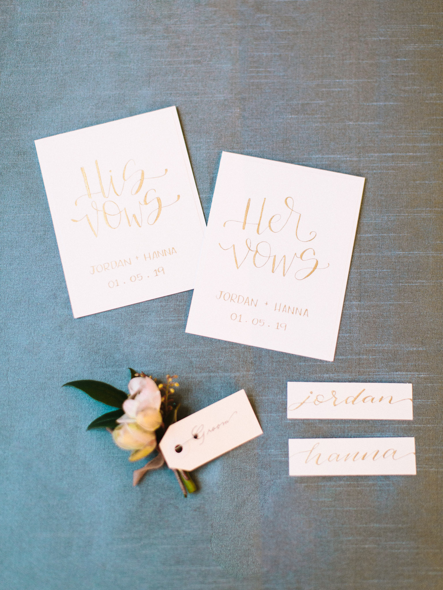 Hanna&Jordan Wedding_HotelVancouver_9152.jpg