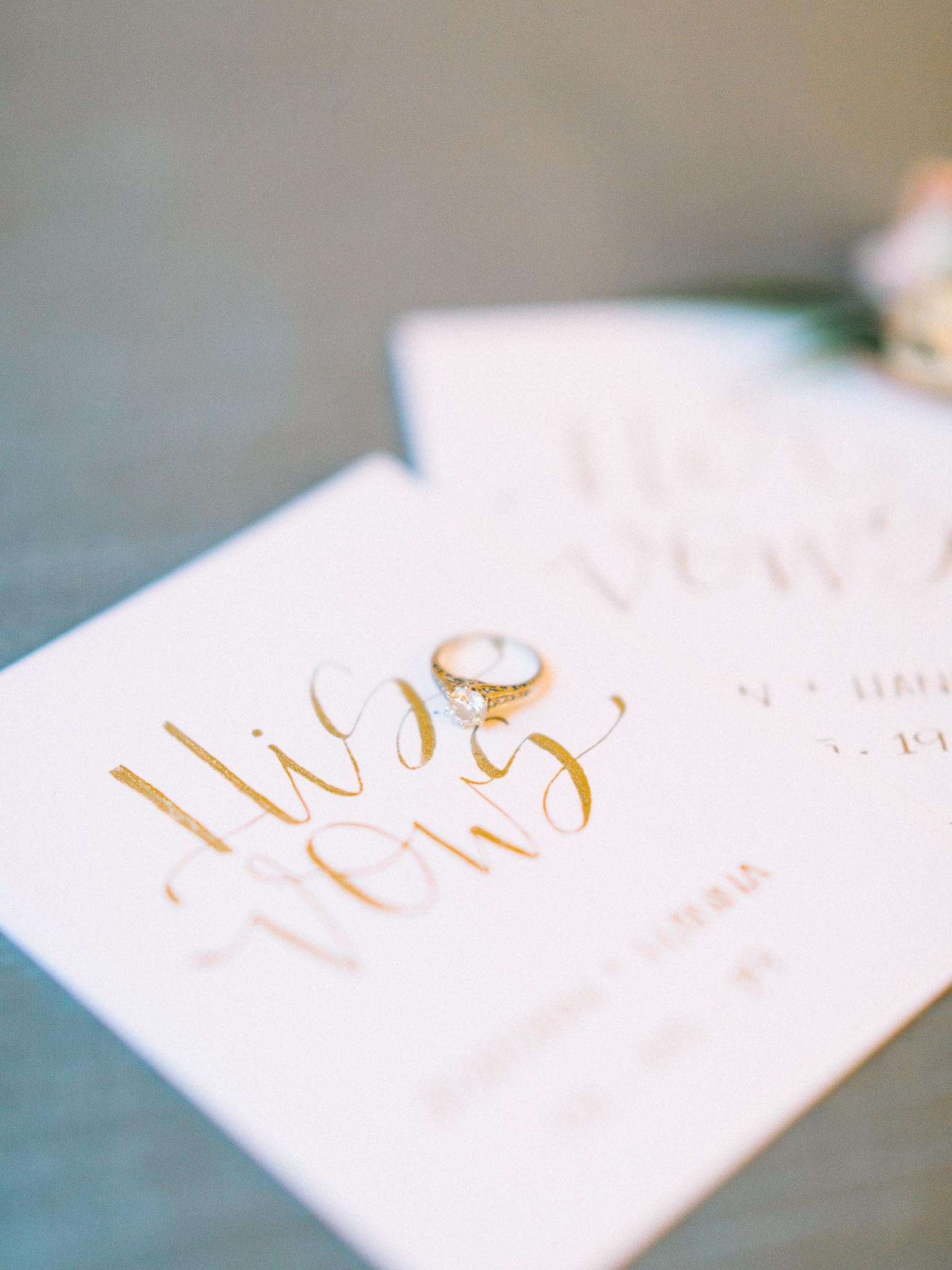 Hanna&Jordan Wedding_HotelVancouver_9169.jpg