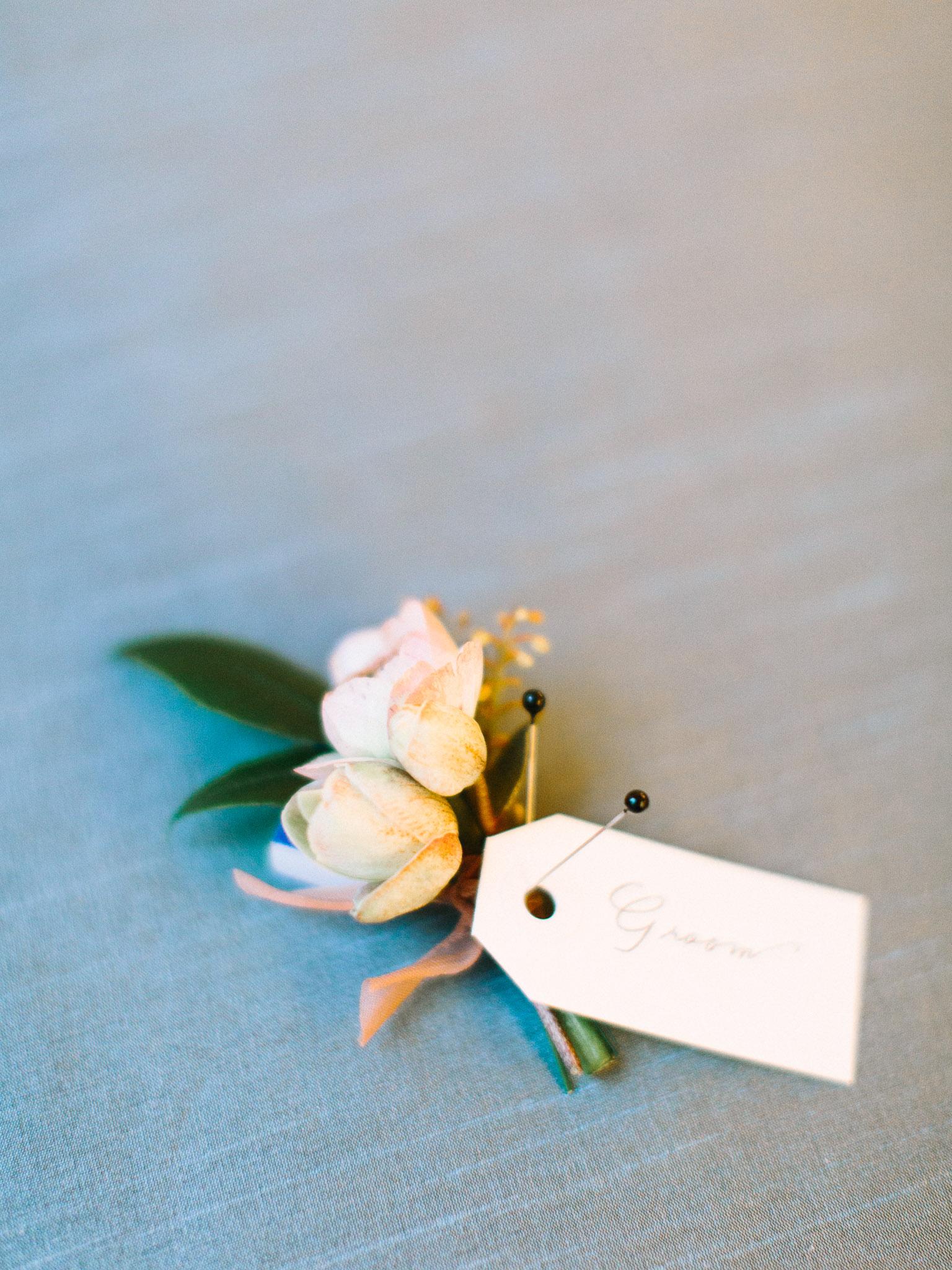 Hanna&Jordan Wedding_HotelVancouver_9167.jpg