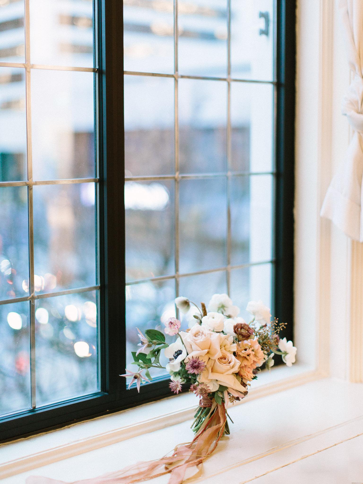 Hanna&Jordan Wedding_HotelVancouver_9186.jpg