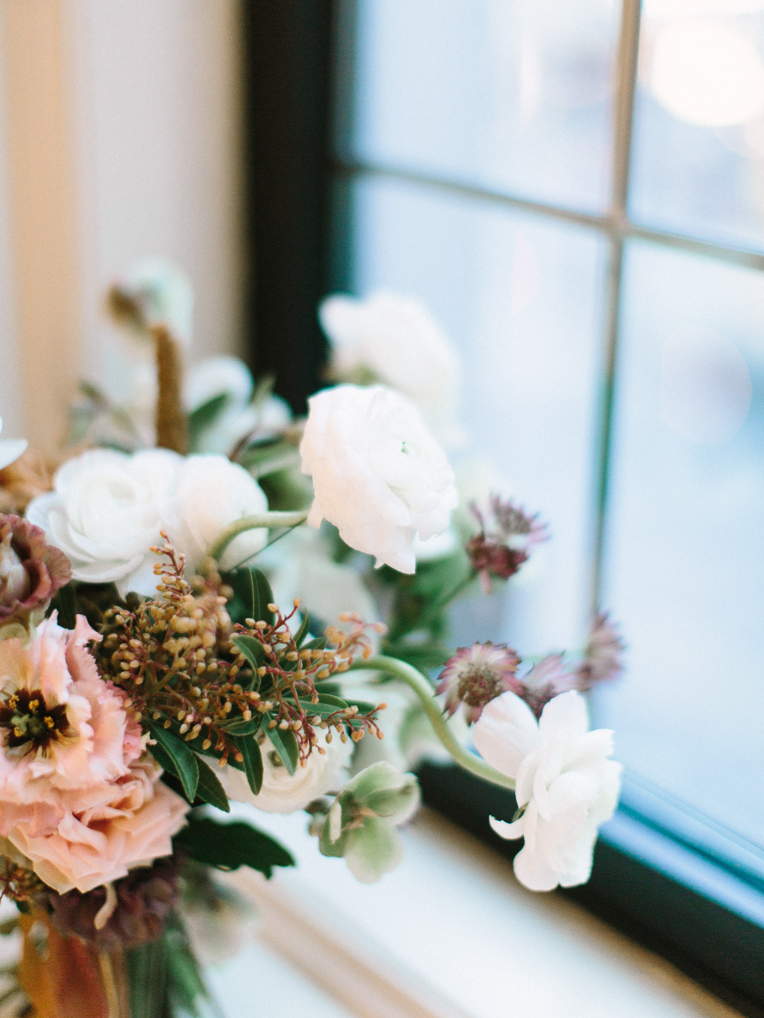 Hanna&Jordan Wedding_HotelVancouver_9212.jpg