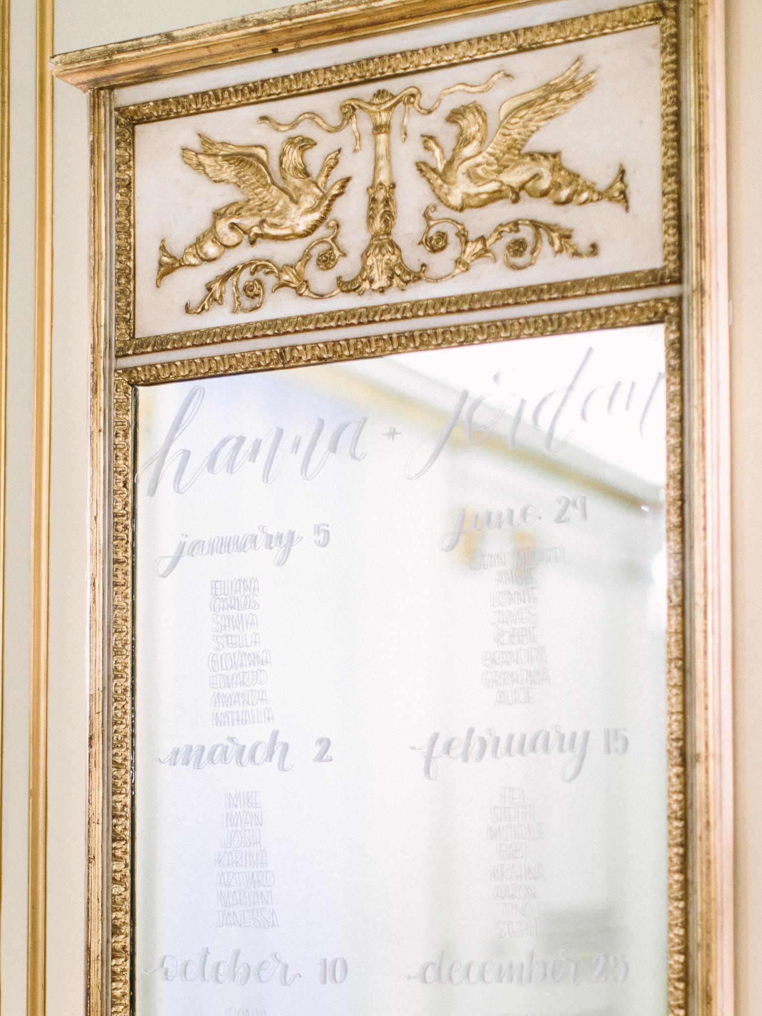 Hanna&Jordan Wedding_HotelVancouver_9233.jpg