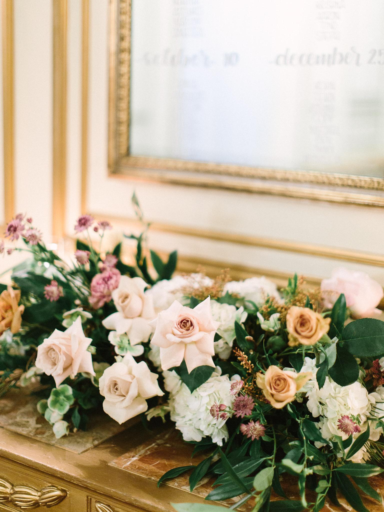 Hanna&Jordan Wedding_HotelVancouver_9238.jpg