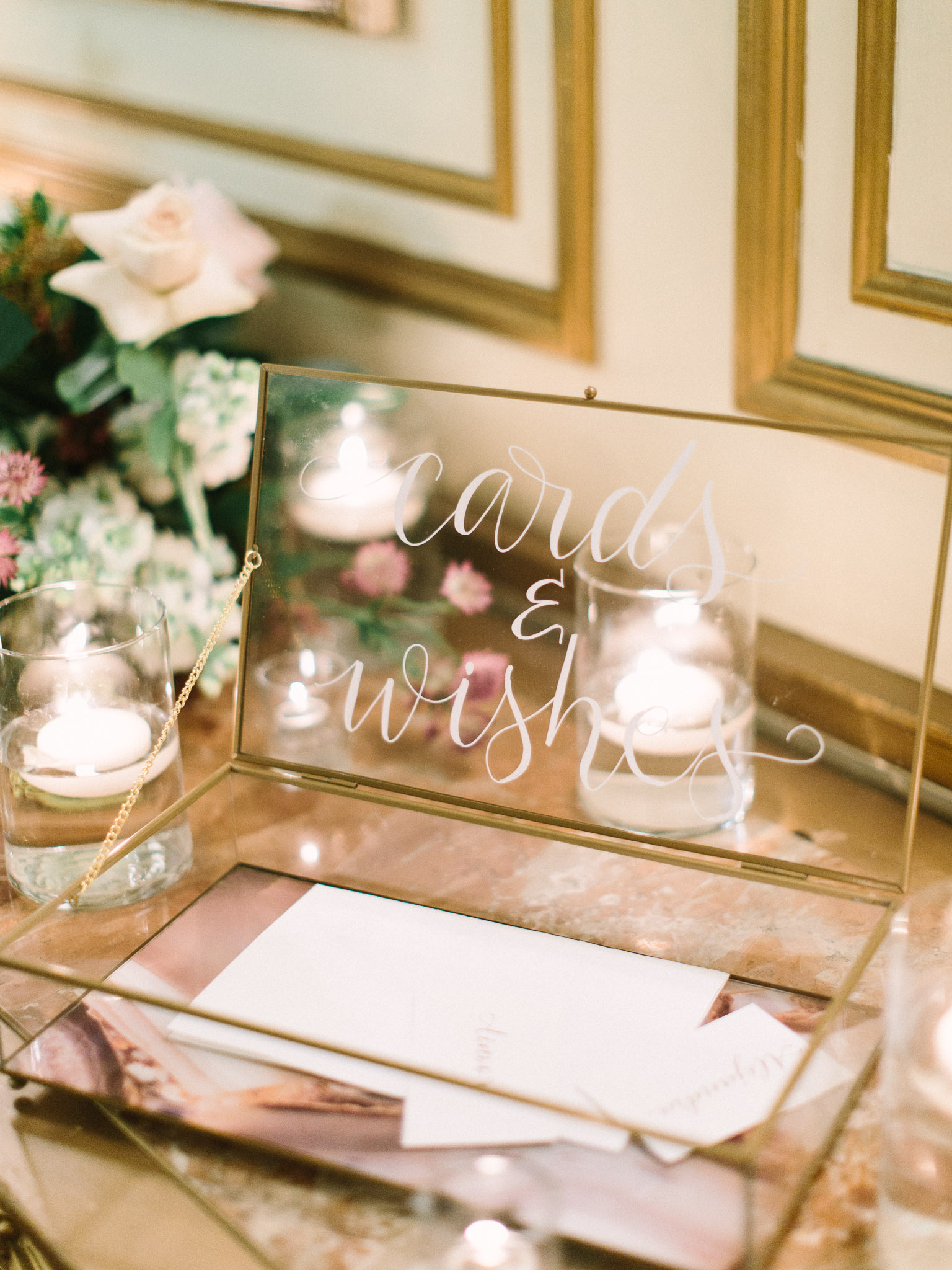 Hanna&Jordan Wedding_HotelVancouver_9242.jpg