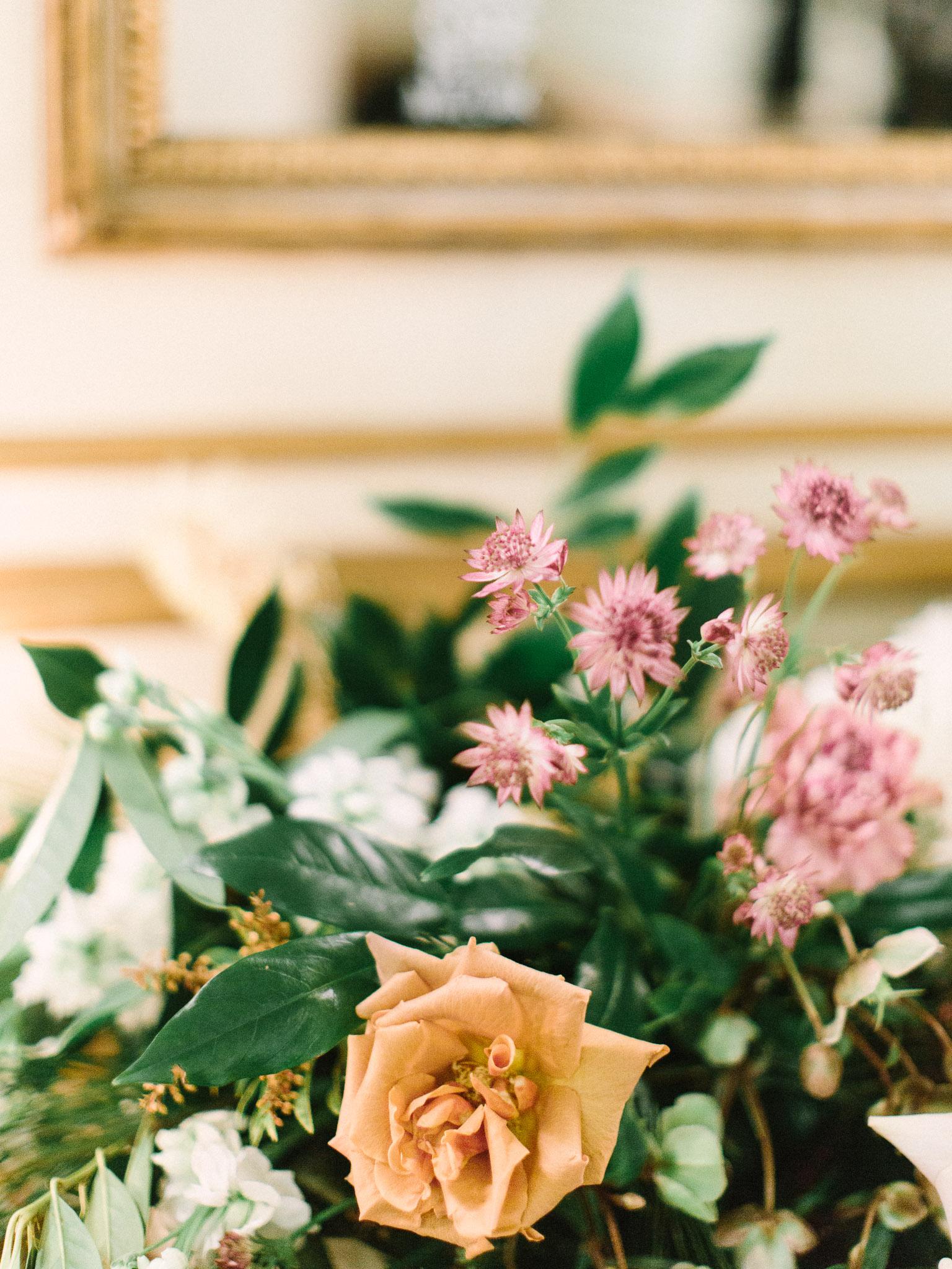 Hanna&Jordan Wedding_HotelVancouver_9245.jpg