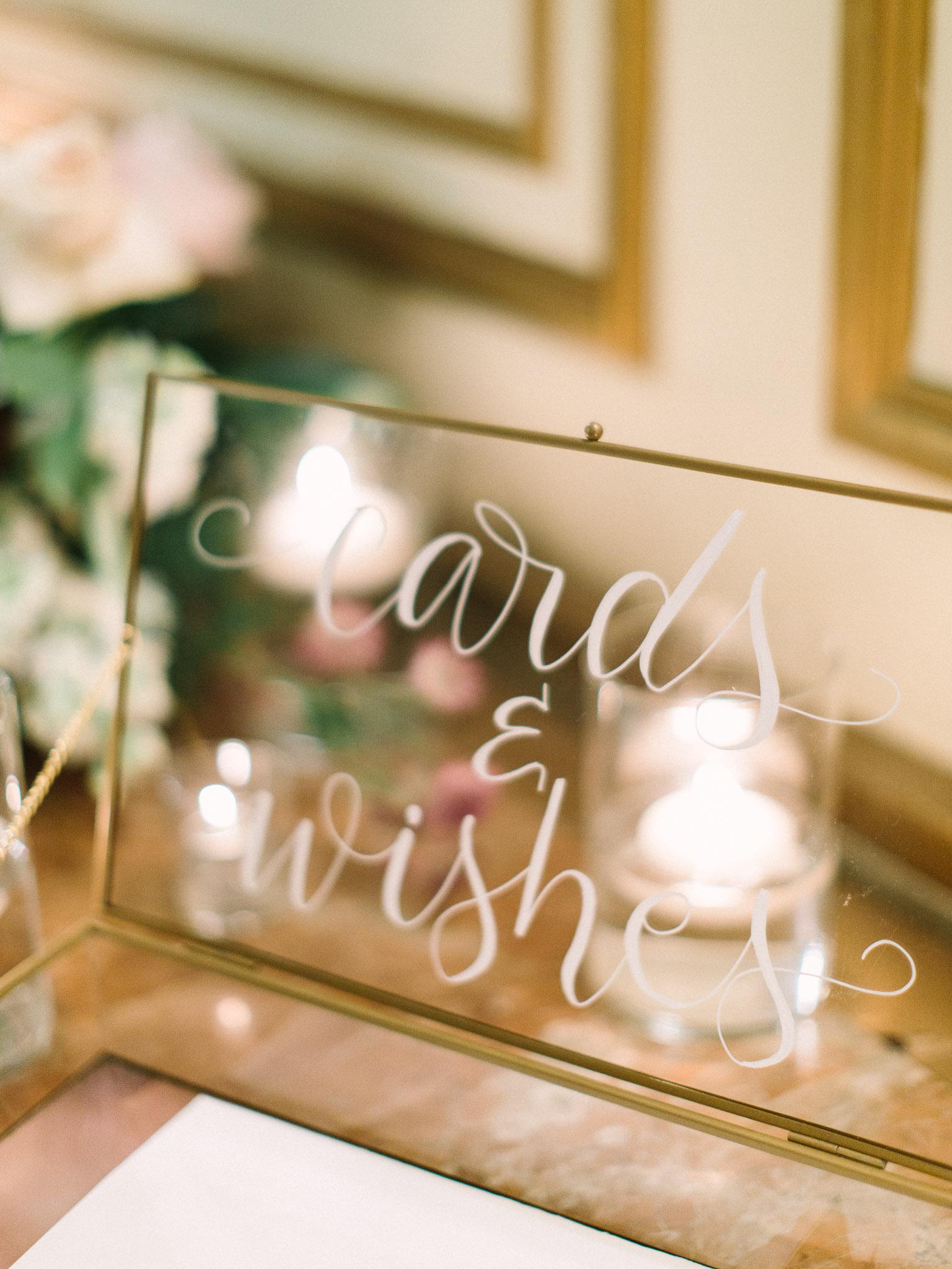 Hanna&Jordan Wedding_HotelVancouver_9247.jpg