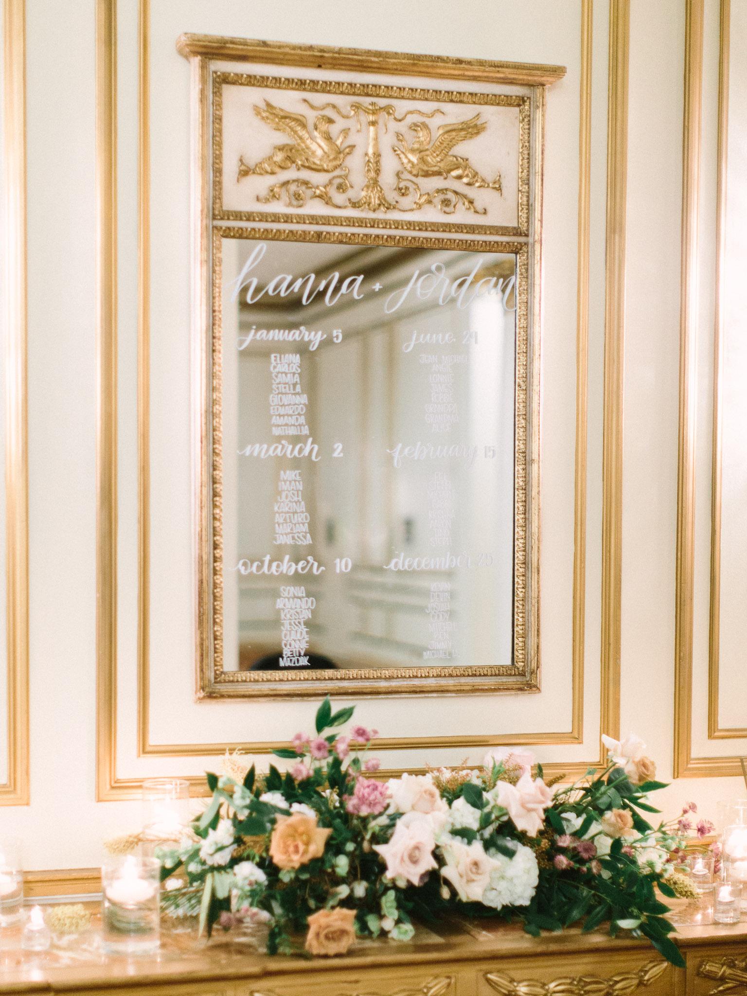 Hanna&Jordan Wedding_HotelVancouver_9251.jpg