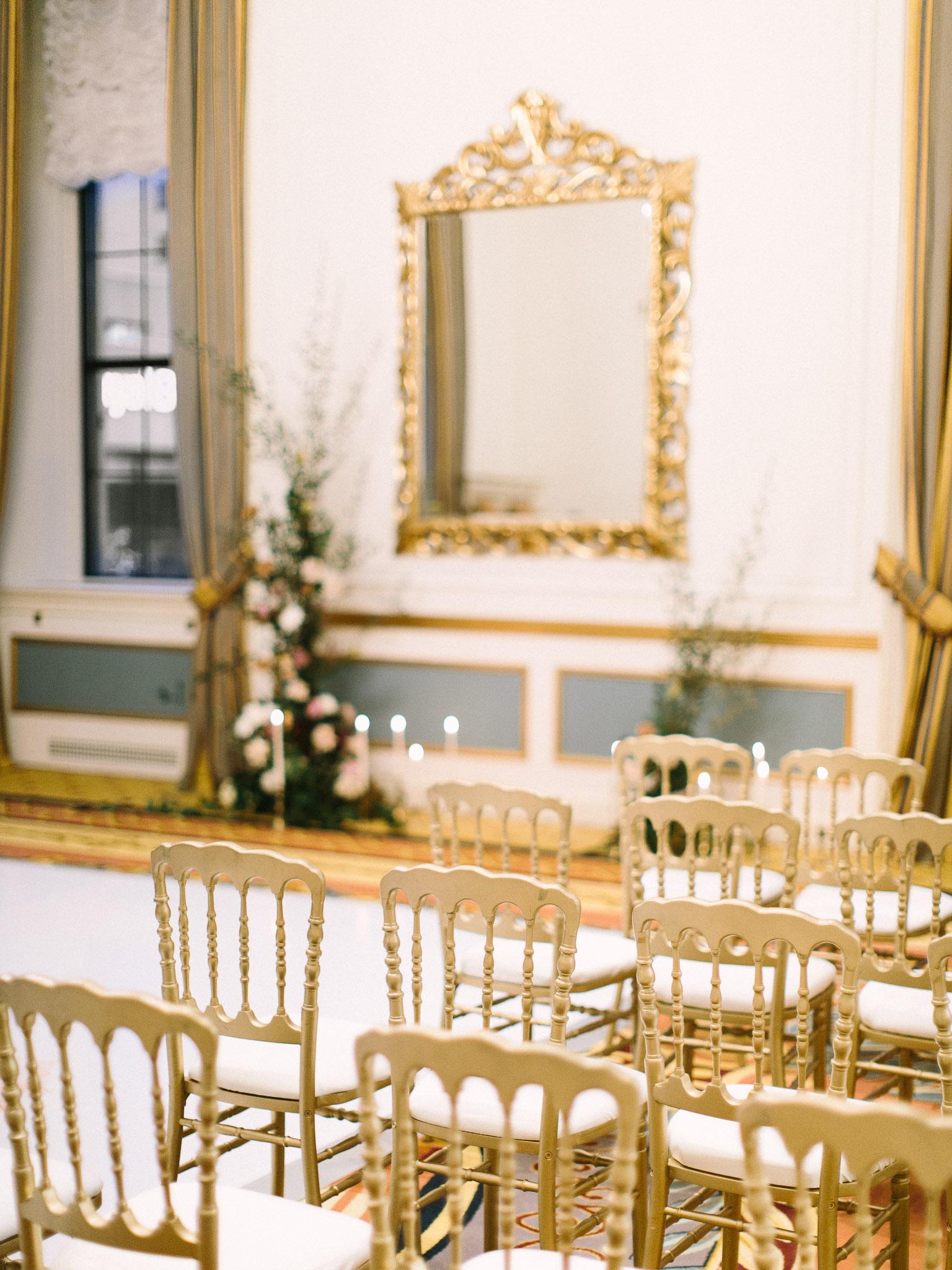 Hanna&Jordan Wedding_HotelVancouver_9297.jpg