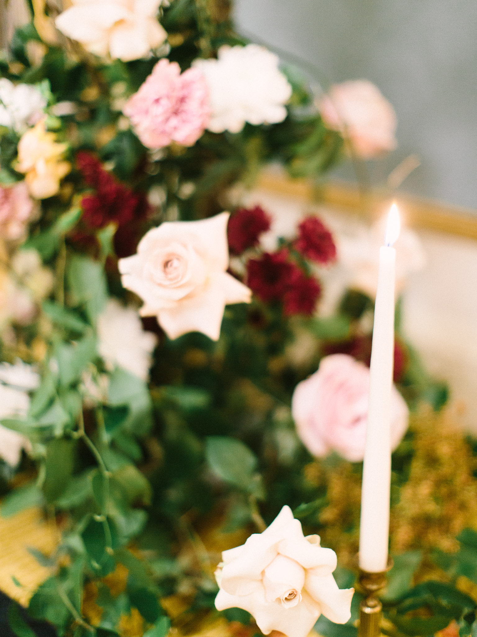 Hanna&Jordan Wedding_HotelVancouver_9314.jpg