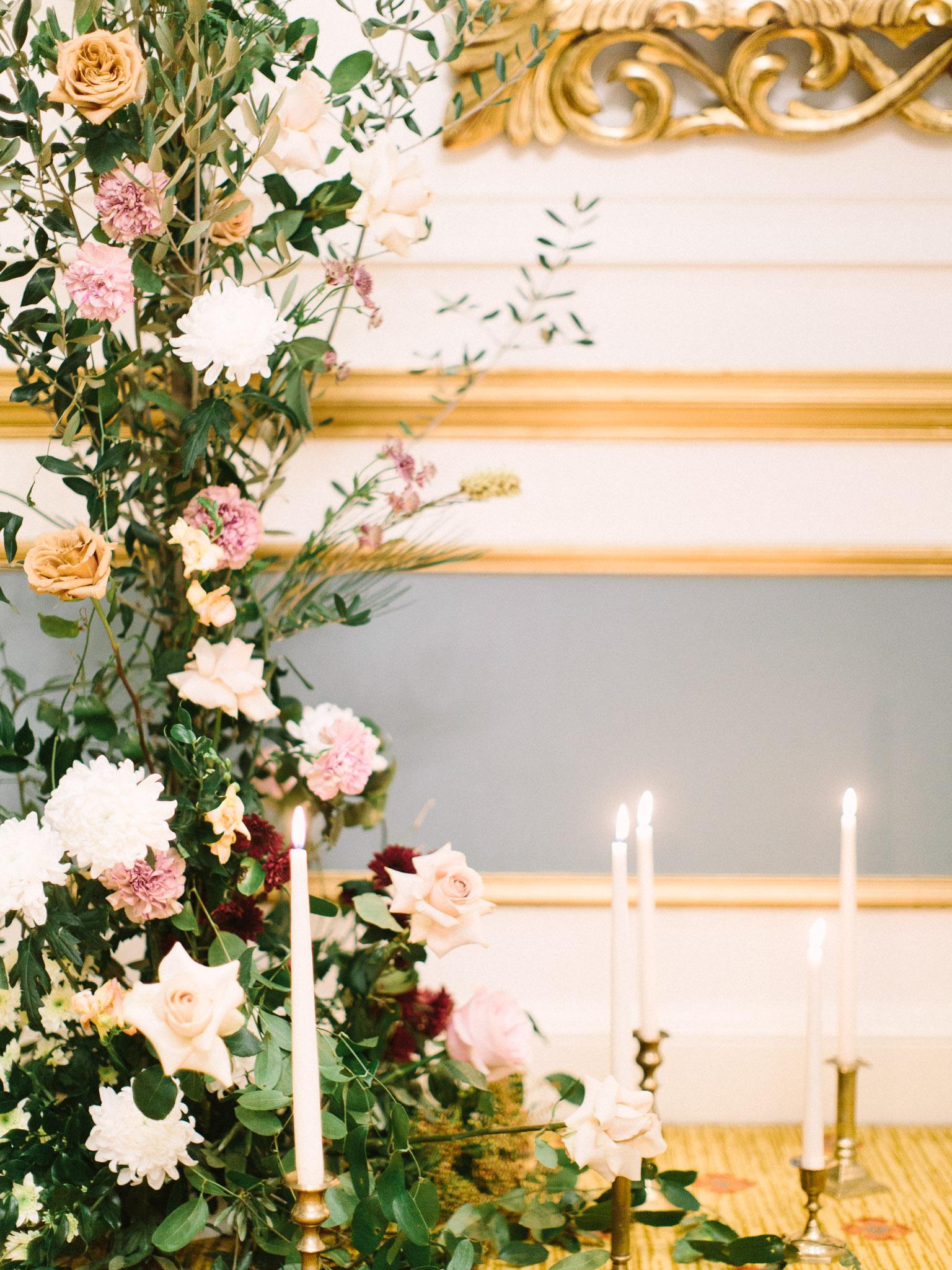 Hanna&Jordan Wedding_HotelVancouver_9324.jpg