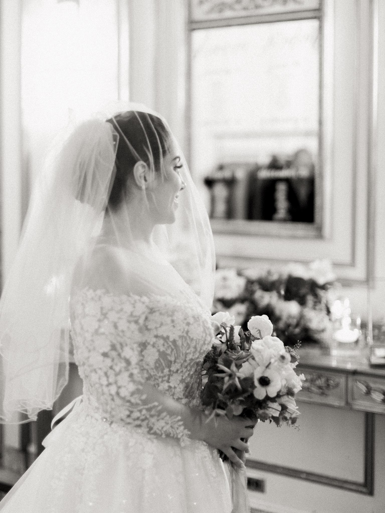 Hanna&Jordan Wedding_HotelVancouver_9365.jpg