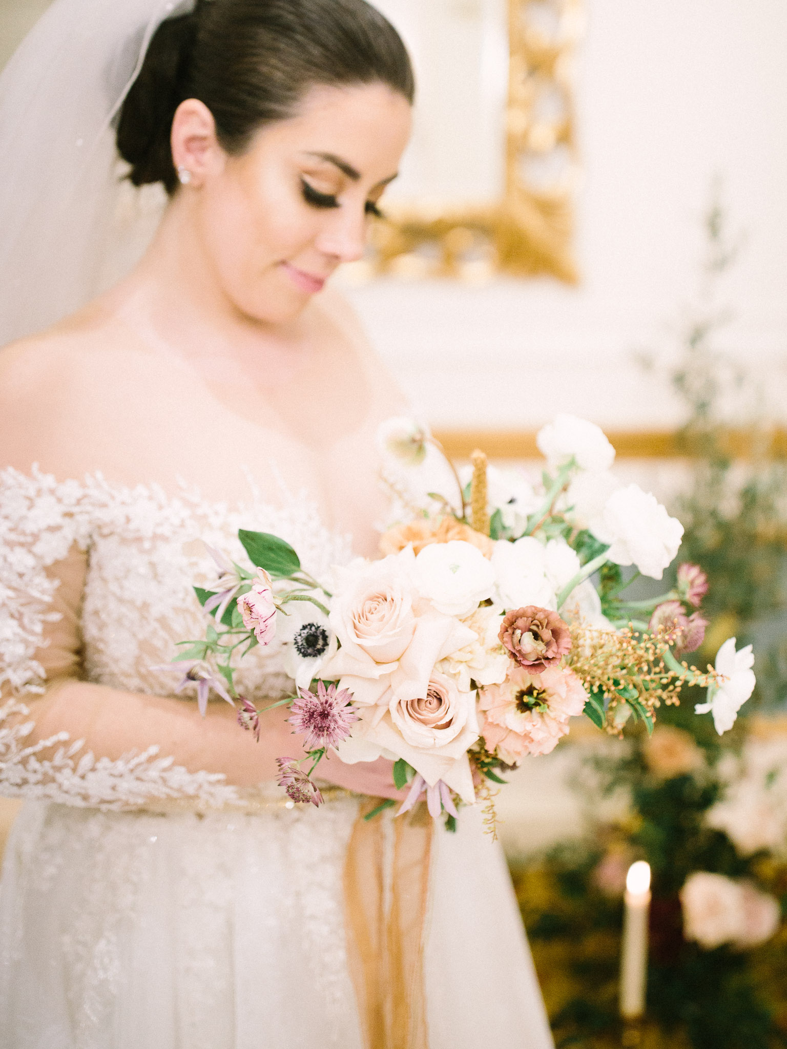 Hanna&Jordan Wedding_HotelVancouver_9395.jpg