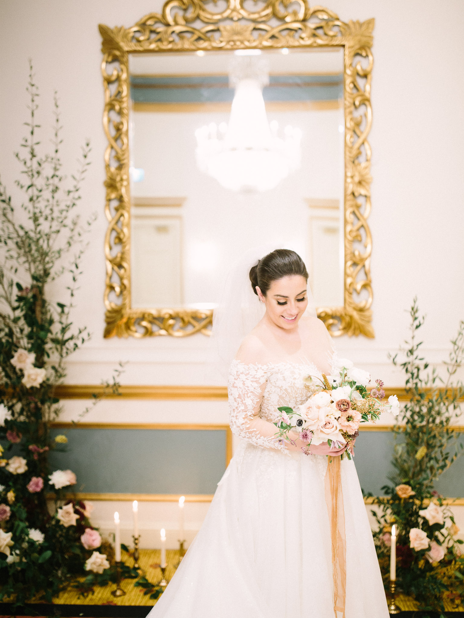 Hanna&Jordan Wedding_HotelVancouver_9412.jpg