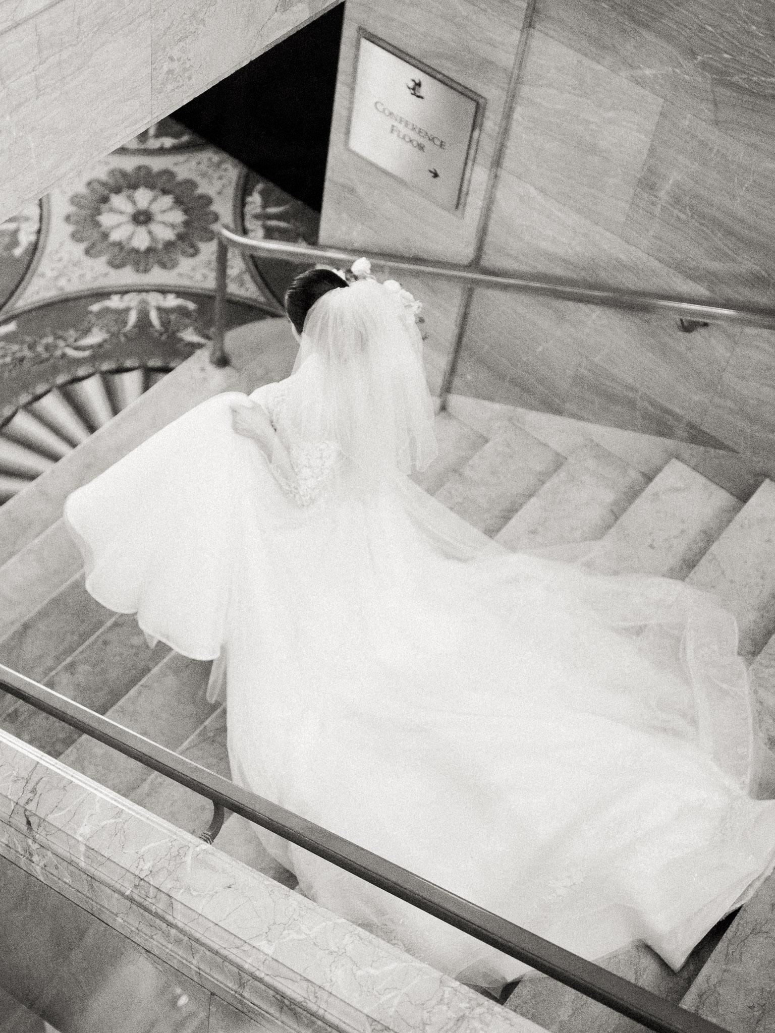 Hanna&Jordan Wedding_HotelVancouver_9436.jpg