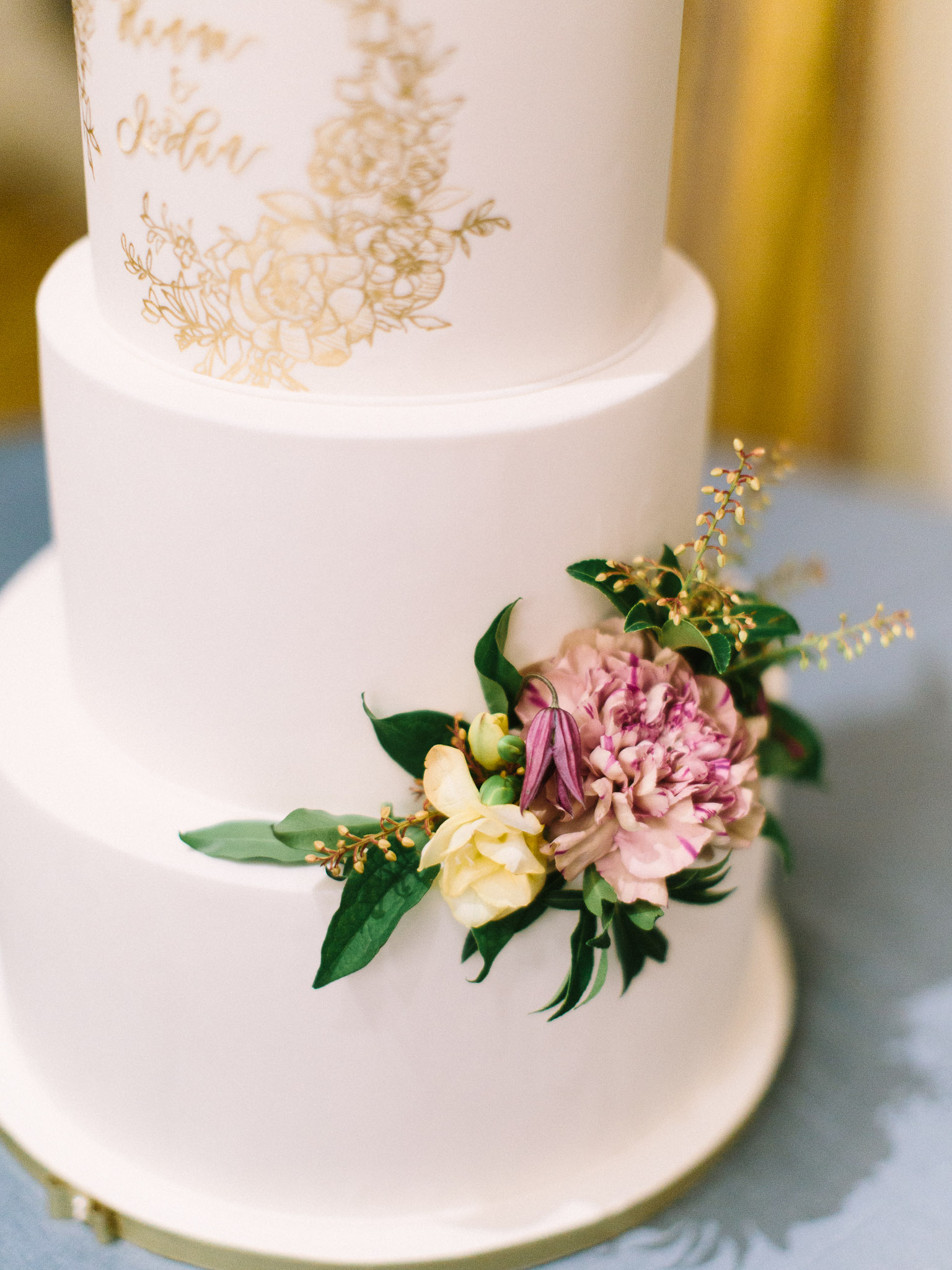 Hanna&Jordan Wedding_HotelVancouver_9459.jpg
