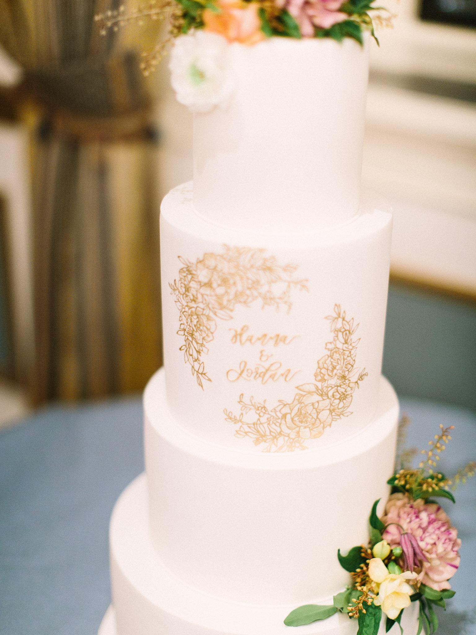Hanna&Jordan Wedding_HotelVancouver_9465.jpg