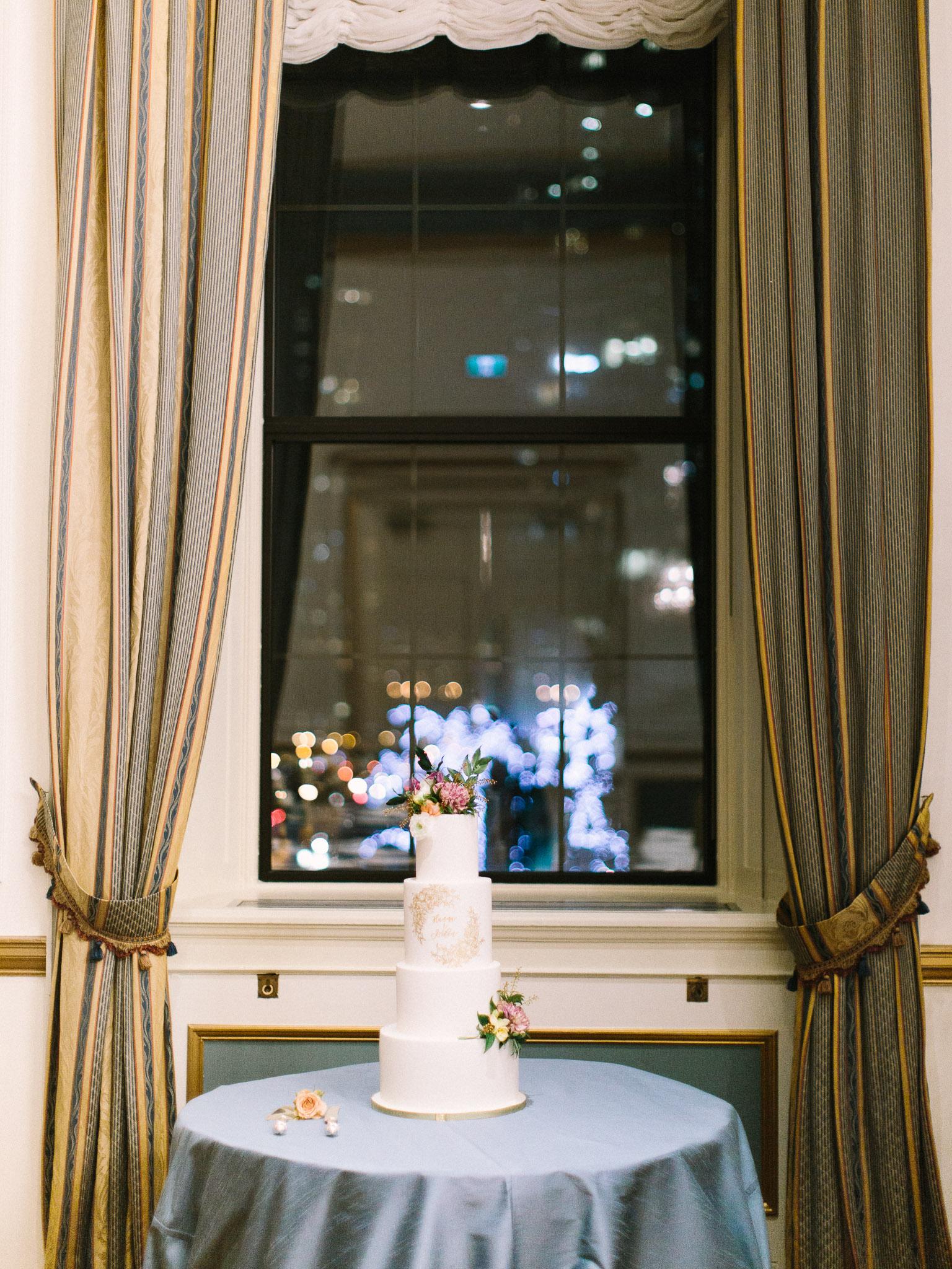 Hanna&Jordan Wedding_HotelVancouver_9467.jpg