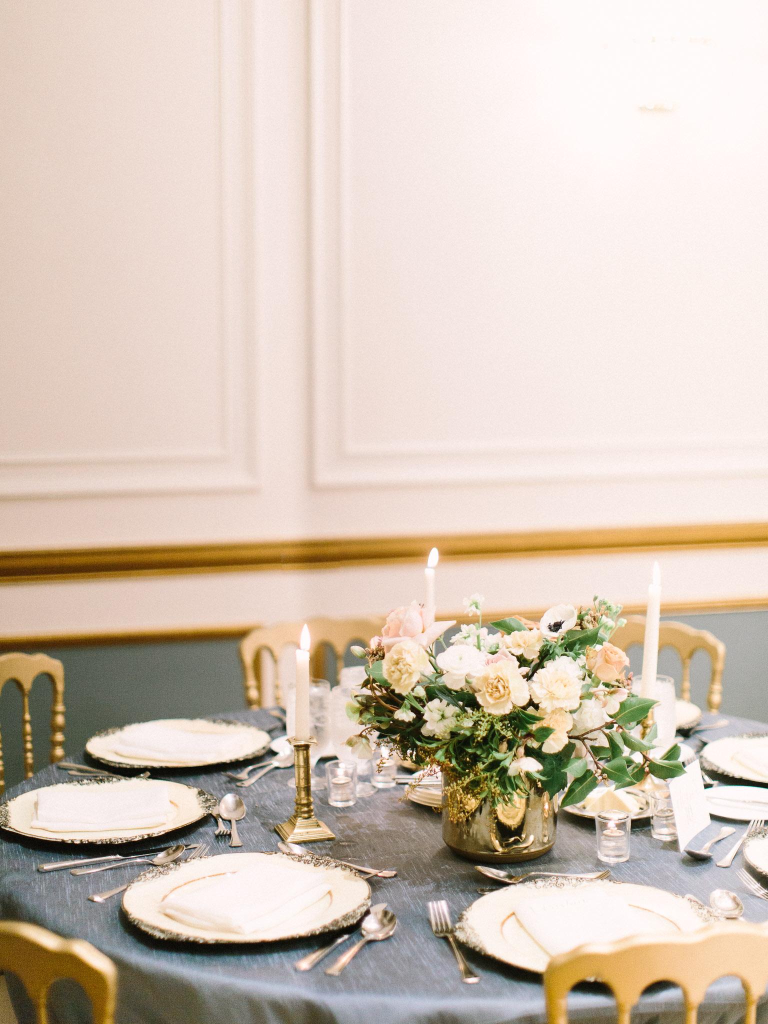 Hanna&Jordan Wedding_HotelVancouver_9495.jpg