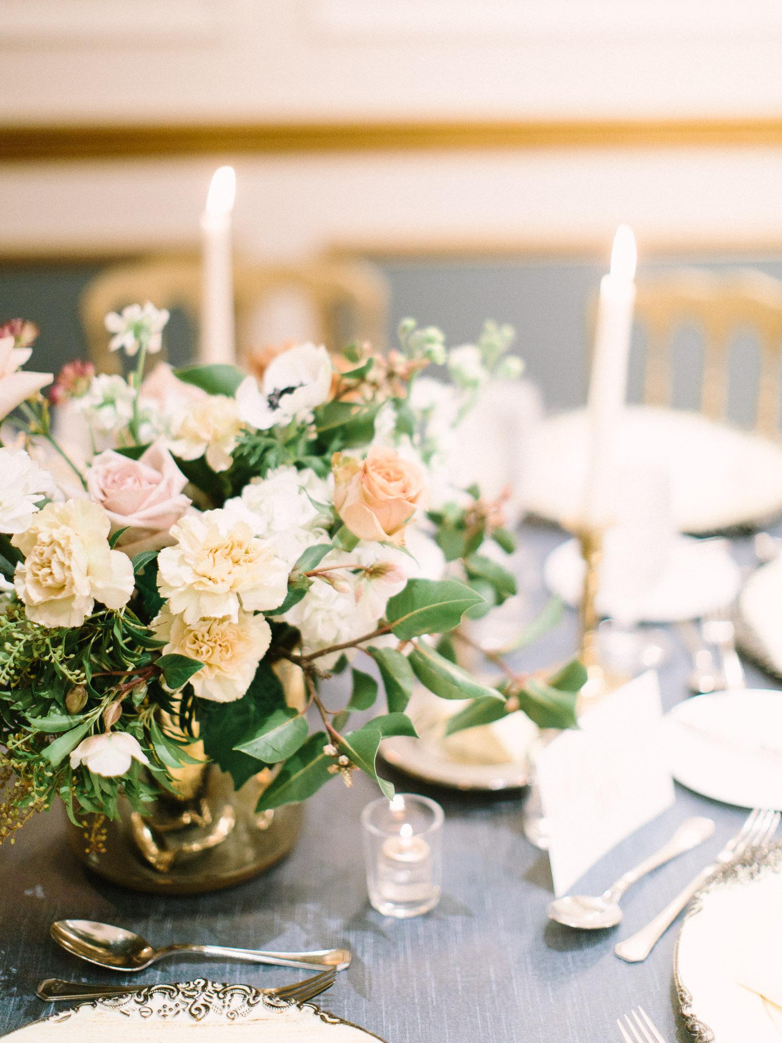 Hanna&Jordan Wedding_HotelVancouver_9505.jpg