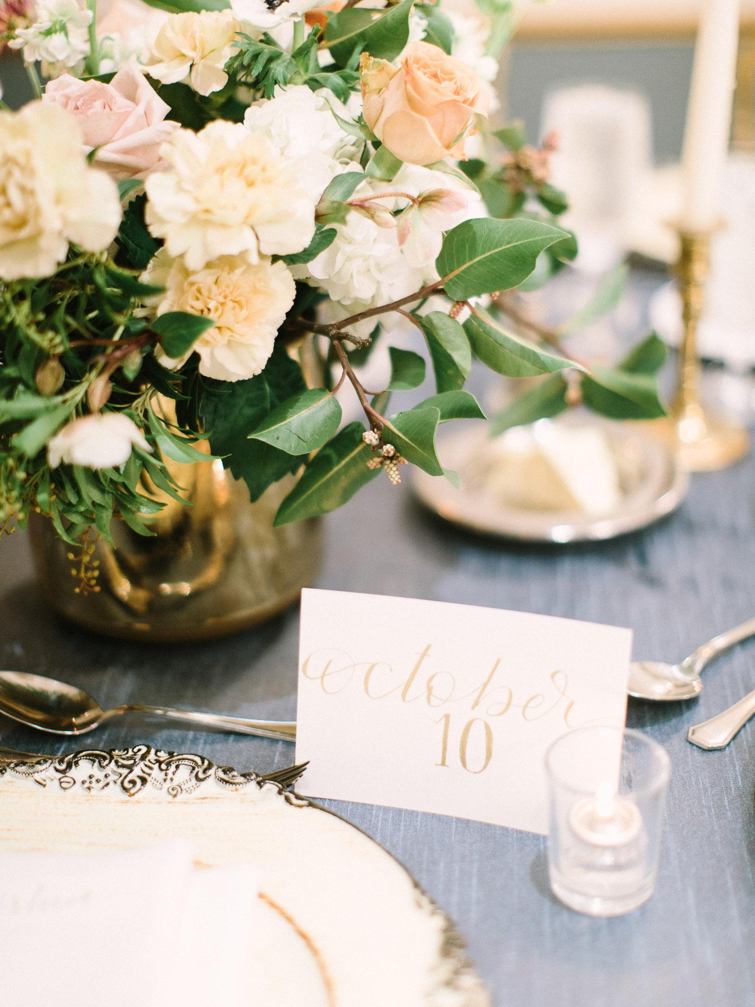 Hanna&Jordan Wedding_HotelVancouver_9510.jpg