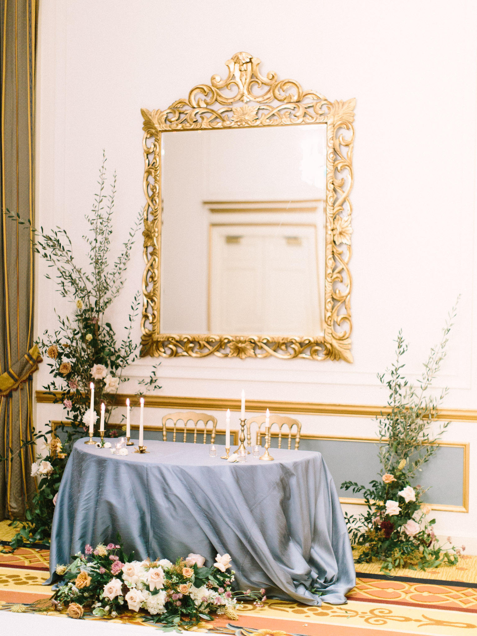 Hanna&Jordan Wedding_HotelVancouver_9546.jpg