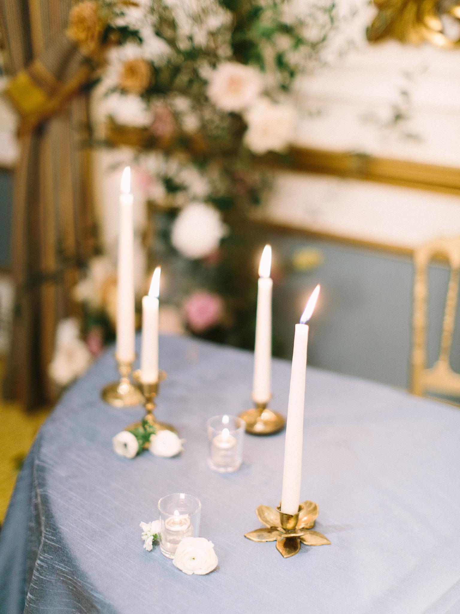 Hanna&Jordan Wedding_HotelVancouver_9561.jpg