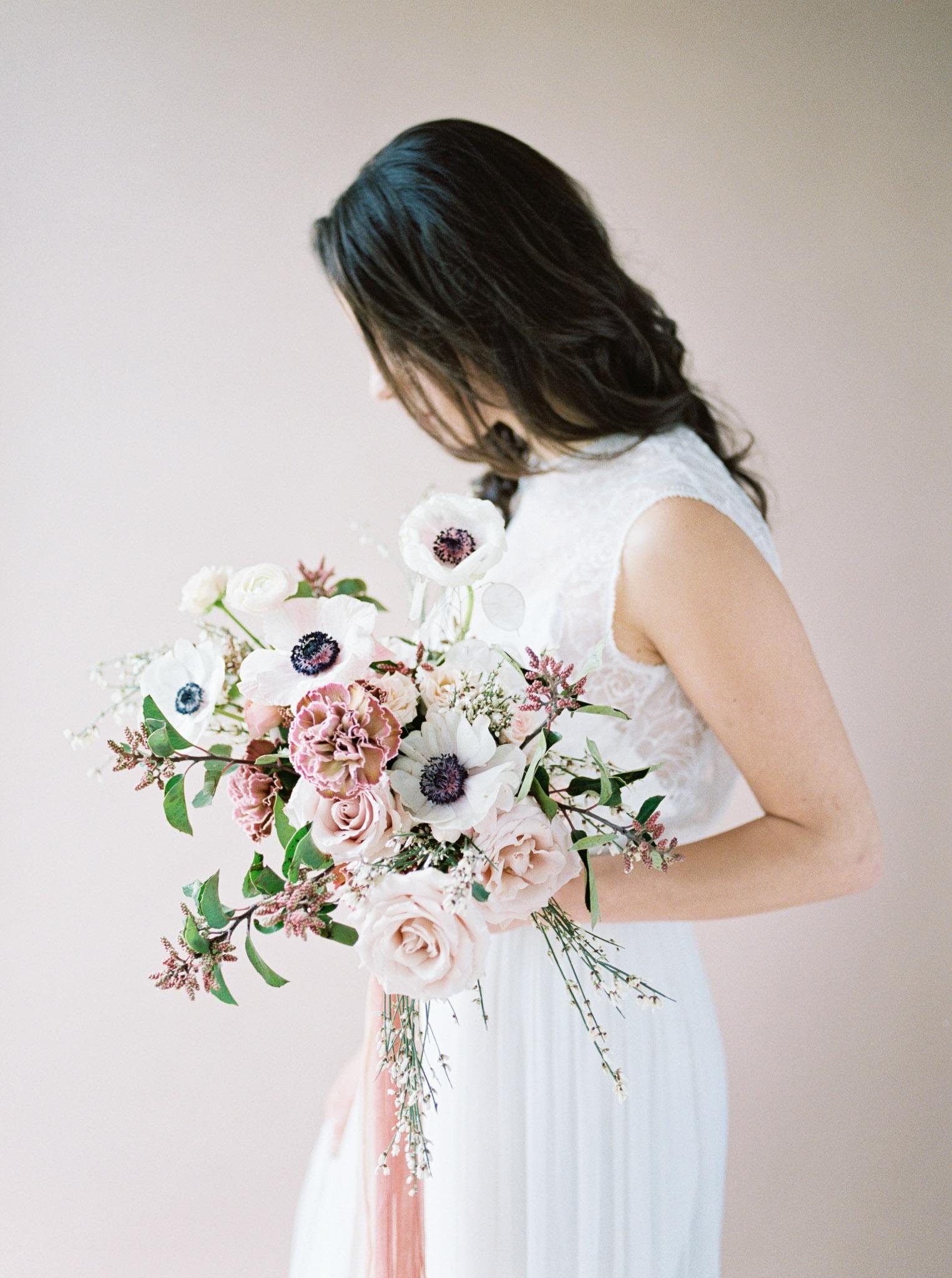 ModernNaturalStyledShoot_MaricleKang_Vancouver Wedding Photographer__01.jpg