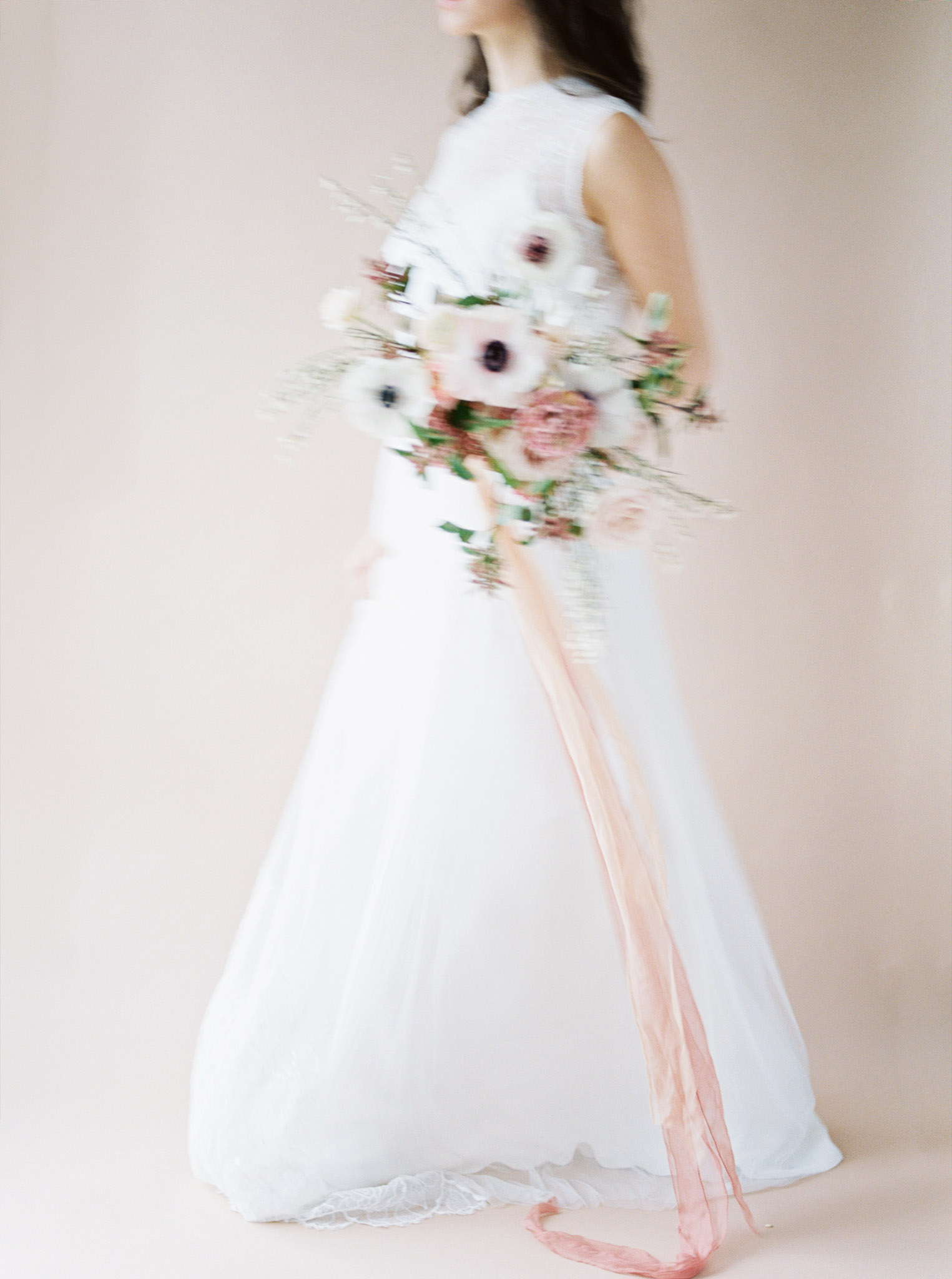 ModernNaturalStyledShoot_MaricleKang_Vancouver Wedding Photographer__04.jpg