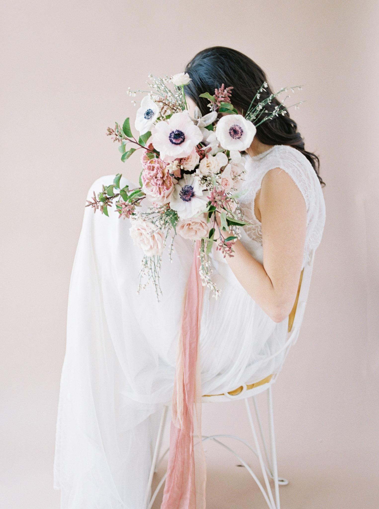 ModernNaturalStyledShoot_MaricleKang_Vancouver Wedding Photographer__12.jpg
