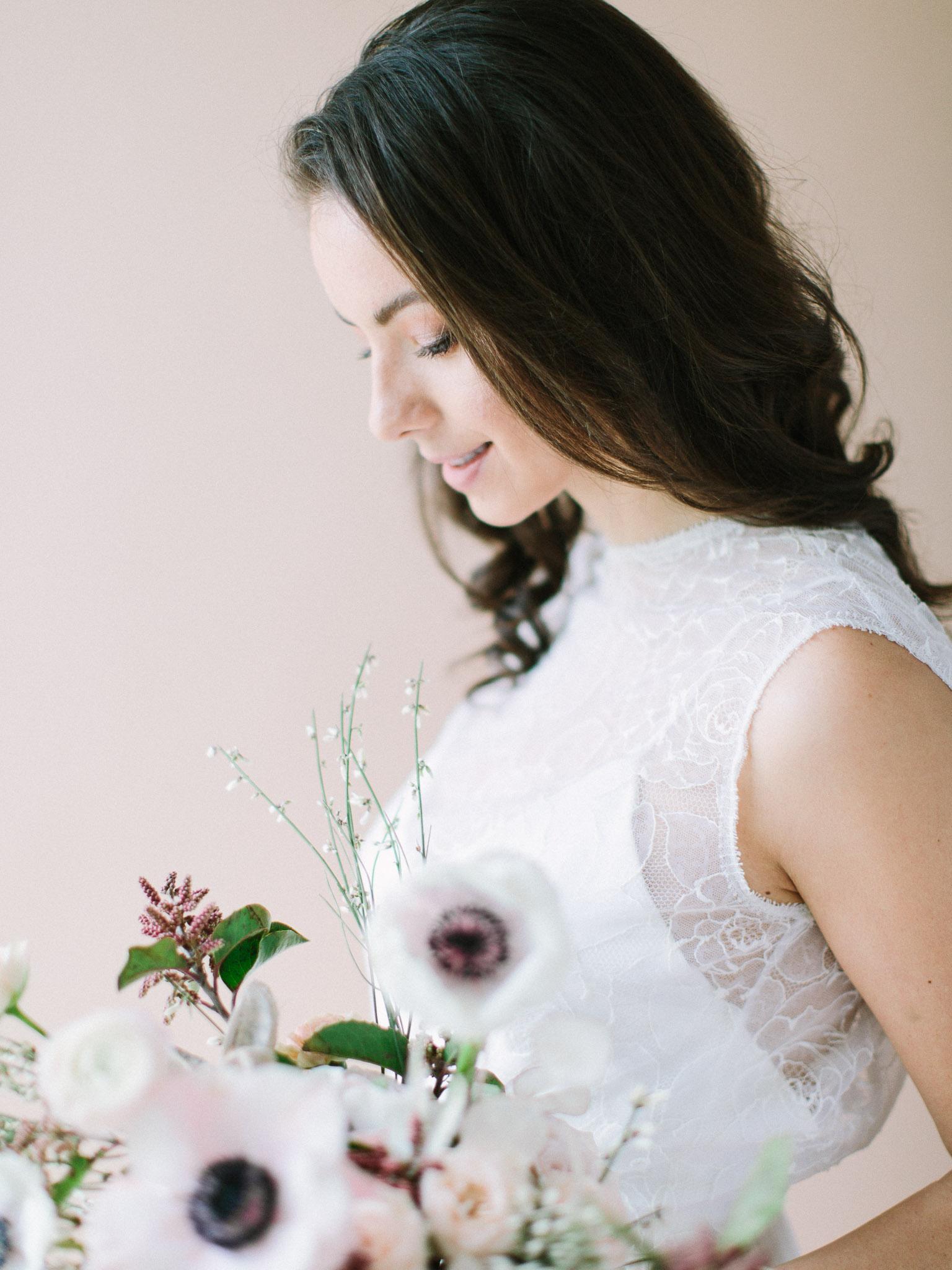 ModernNaturalStyledShoot_MaricleKang_Vancouver Wedding Photographer__0030.jpg