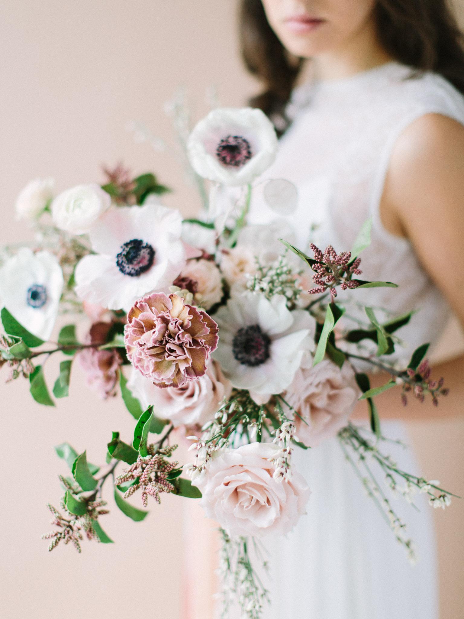 ModernNaturalStyledShoot_MaricleKang_Vancouver Wedding Photographer__0037.jpg