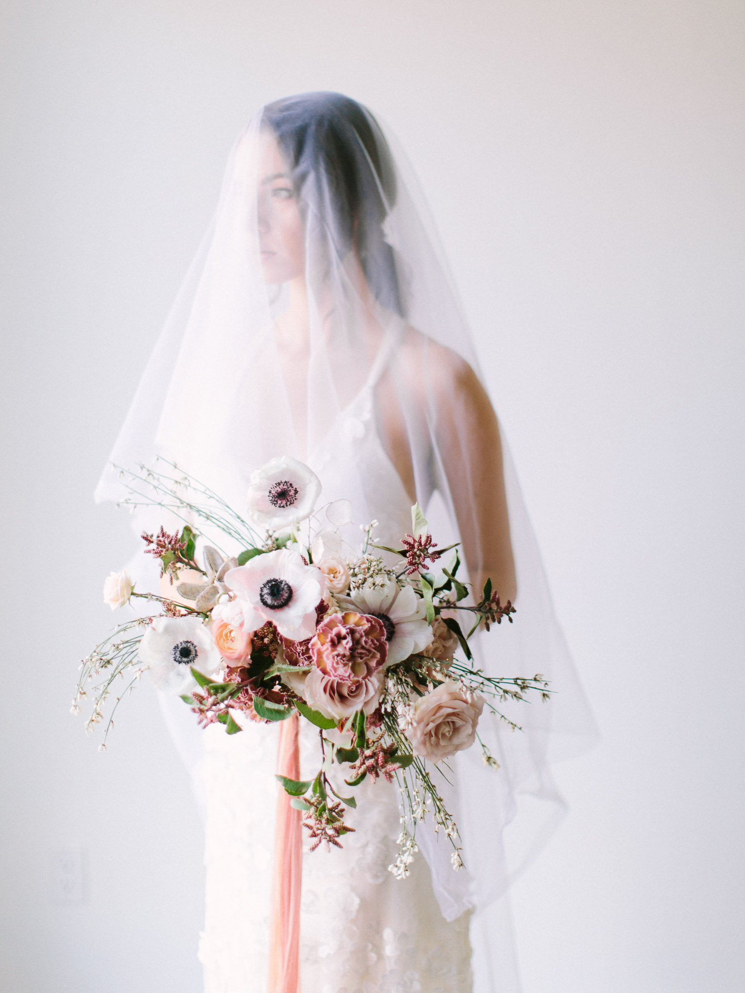 ModernNaturalStyledShoot_MaricleKang_Vancouver Wedding Photographer__0257.jpg