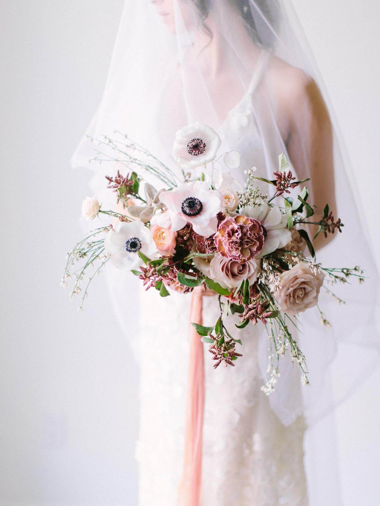 ModernNaturalStyledShoot_MaricleKang_Vancouver Wedding Photographer__0258.jpg