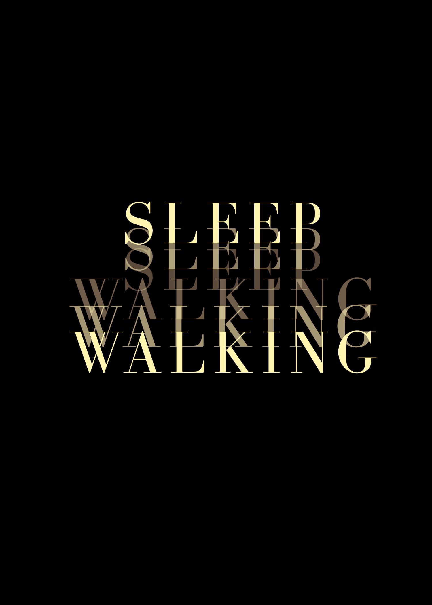 sleepwalking booklet.jpg