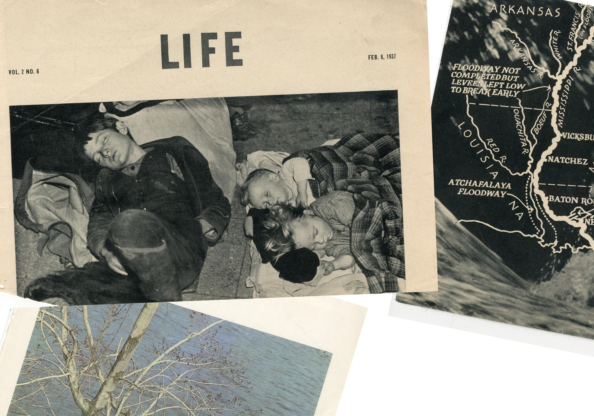 sleepwalking booklet6.jpg