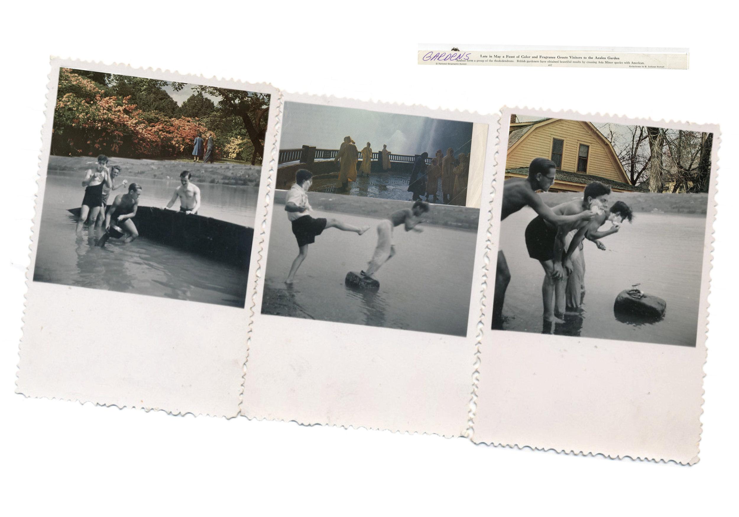 sleepwalking booklet8.jpg