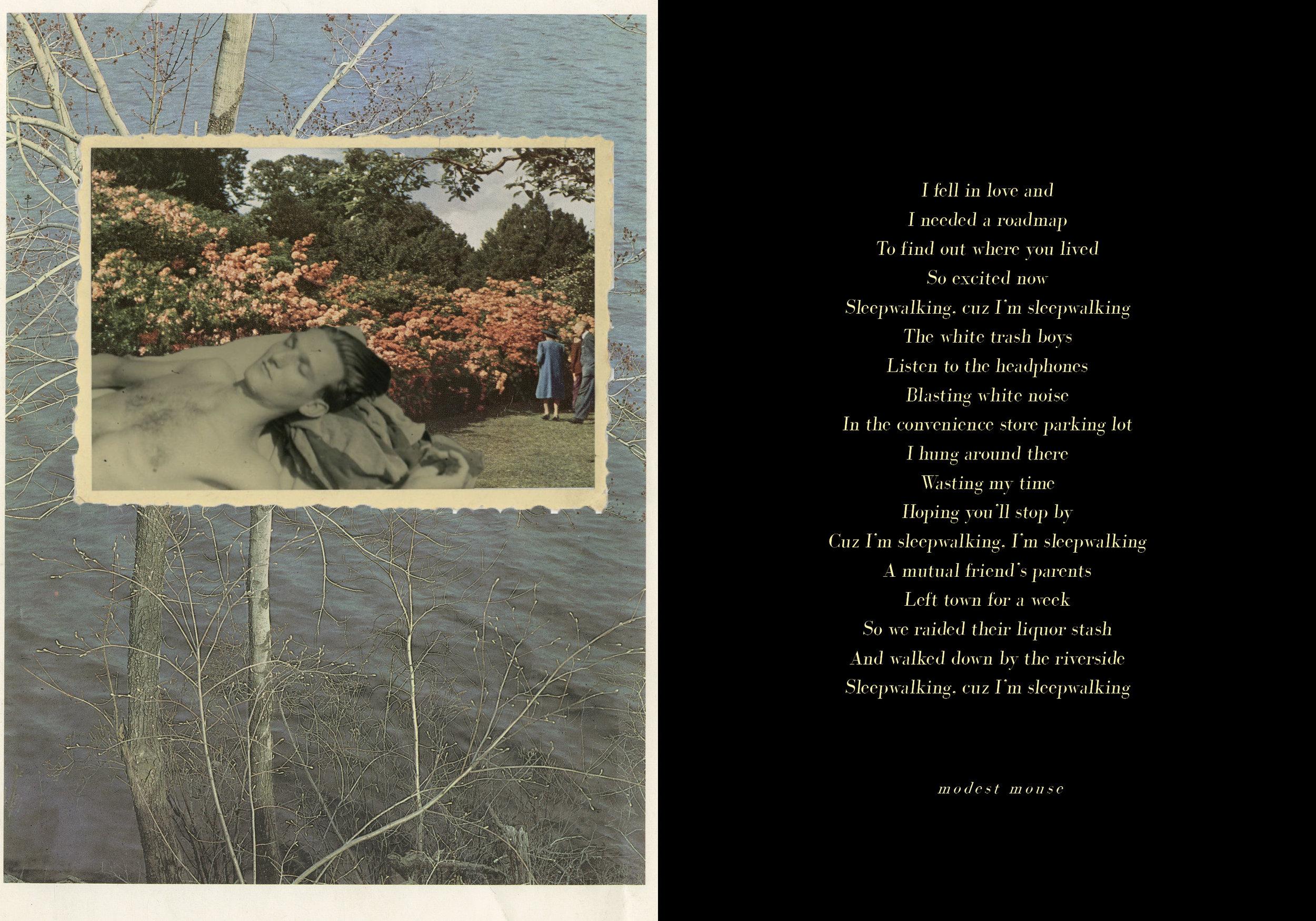 sleepwalking booklet10.jpg