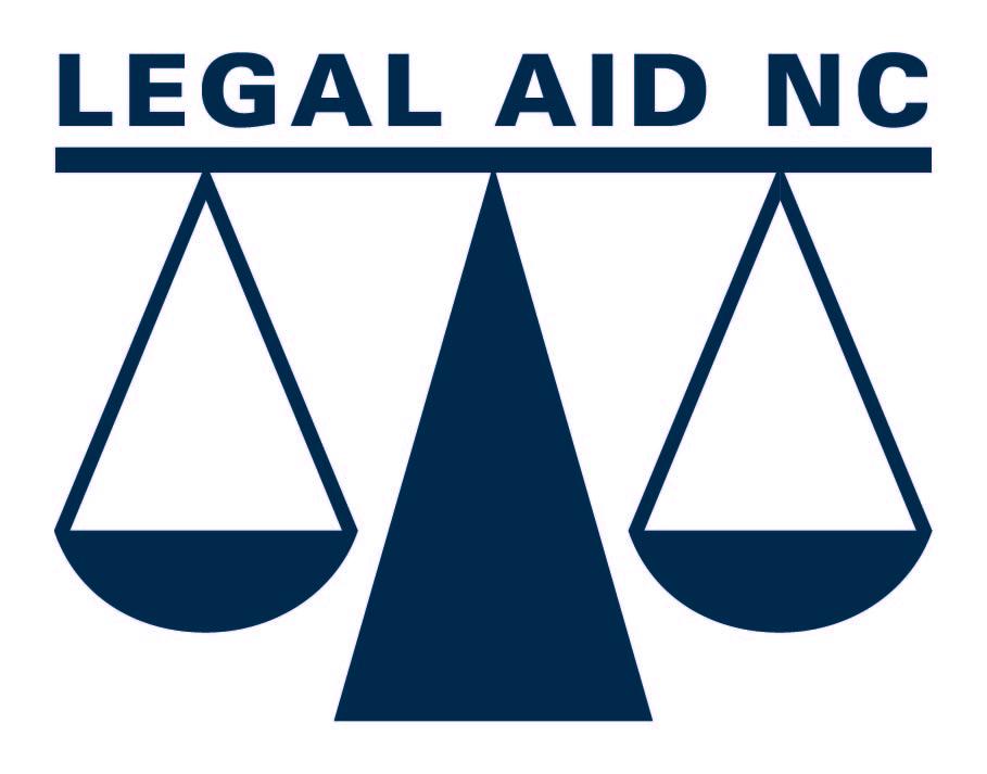 Legal Aid of NC Logo.jpg