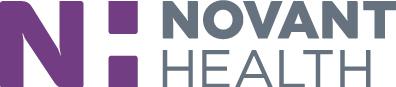 NH_Logo_CMYK_396x87.jpg