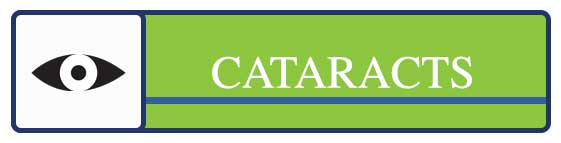 Cochrane-disease-button-CATS.jpg