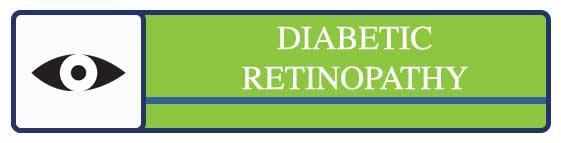 Cochrane-disease-button-DIABRET.jpg