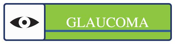 Cochrane-disease-button-GLAUCOMA.jpg