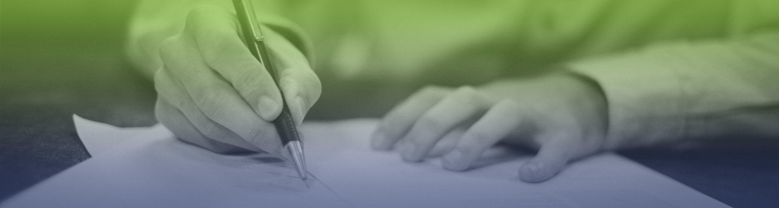 cochrane-paperwork-image.jpg