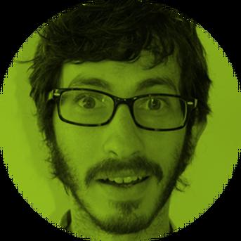 cochrane-green-man.png